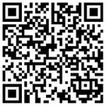qrcode bauro consulting 2
